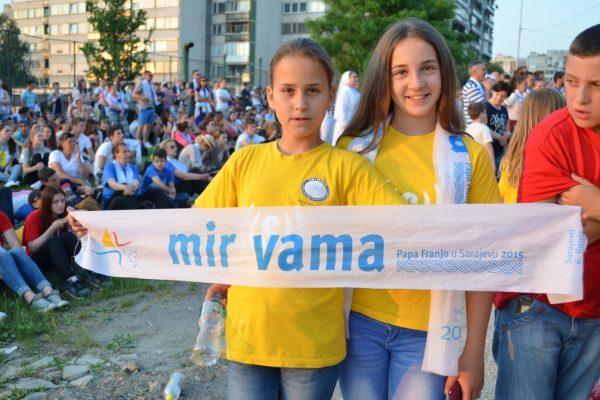 Pope-in-Sarajevo-01-06.06.